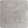 beton-chicago-gris-clair.png (19 KB)